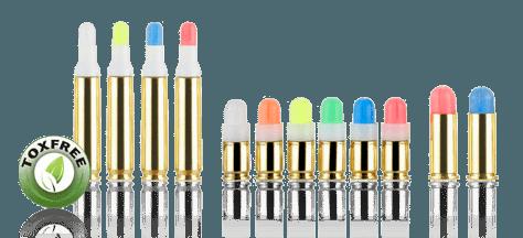 Simunition FX cartridges