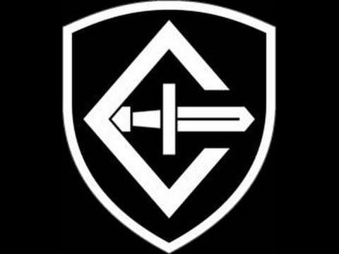 estsof eog logo - Estonian Special Operations Force - ESTSOF or EOG