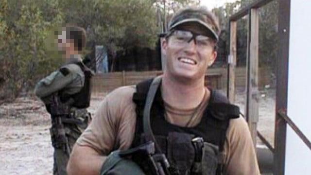 Who was Glen Doherty, SEAL killed in Benghazi? 2