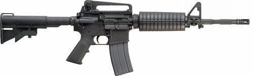 m4 carbine - M4 Carbine